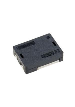 BNX022-01L, LC фильтр 50В 10А 35дБ