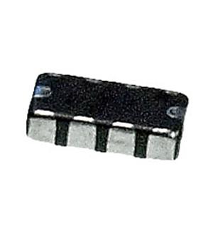 NFE31PT152Z1E9L, чип LC ф-тр 1206