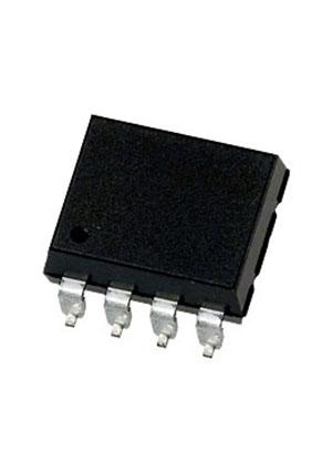 PVI1050NSPBF, 2кан реле 5В 5мА  SMT8
